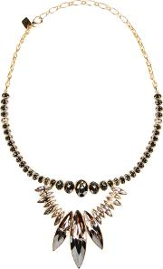 Ca&lou , Jewellery Necklaces Women