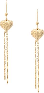 Emanuele Bicocchi , Jewellery Earrings Women