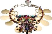 Reminiscence , Jewellery Bracelets Women