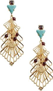 Reminiscence , Jewellery Earrings Women