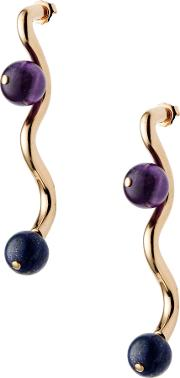 Uribe , Jewellery Earrings Women