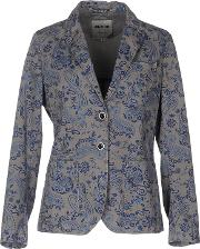 Atpco , At.p.co Suits And Jackets Blazers Women