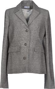 Atto , Suits And Jackets Blazers Women