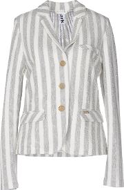 Bark , Suits And Jackets Blazers Women
