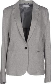 Calvin Klein Jeans , Suits And Jackets Blazers Women