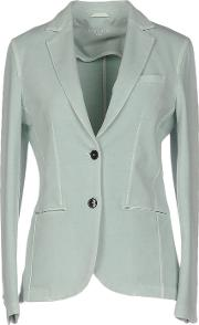 Circolo 1901 , Suits And Jackets Blazers Women