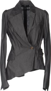 Daniele Alessandrini , Suits And Jackets Blazers Women