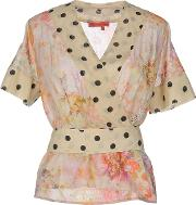 Doma , Suits And Jackets Blazers Women