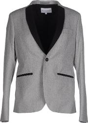 Each X Other , Suits And Jackets Blazers Women
