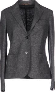 Eleventy , Suits And Jackets Blazers Women
