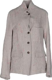 Forme Dexpression , Forme D'expression Suits And Jackets Blazers Women