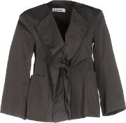 Jil Sander , Suits And Jackets Blazers Women