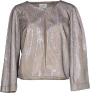 Jovonna , Suits And Jackets Blazers Women