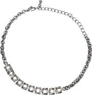 Kenneth Jay Lane , Jewellery Necklaces Women