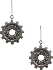 Ktz , Jewellery Earrings Women