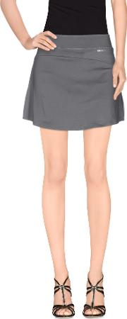 Only Play , Skirts Mini Skirts Women