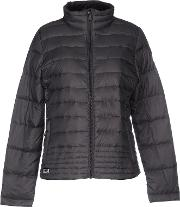 Puffa , Coats & Jackets Down Jackets Women