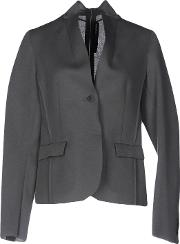 Rundholz , Suits And Jackets Blazers Women