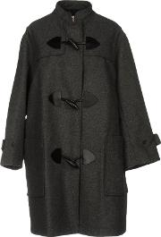 See By Chloe , Coats & Jackets Coats Women