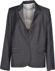 See By Chloe , Suits And Jackets Blazers Women
