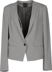 Selected Femme , Suits And Jackets Blazers Women