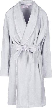 Triumph , Underwear Dressing Gowns Women