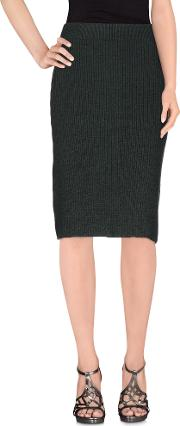 Carin Wester , Skirts Knee Length Skirts