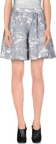 Comeforbreakfast , Skirts Mini Skirts Women