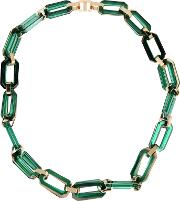 Dsquared2 , Jewellery Necklaces Women