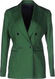 Mp Massimo Piombo , Suits And Jackets Blazers Women