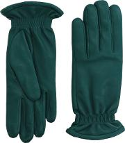 Orciani , Accessories Gloves Women