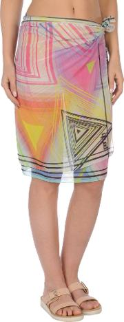 Parah , Swimwear Sarongs Women