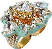 Shourouk , Jewellery Rings Women