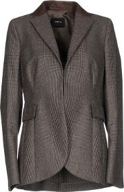 Akris , Suits And Jackets Blazers