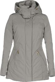 C Studio , Coats & Jackets Down Jackets Women
