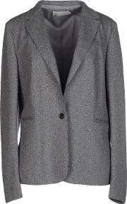 Calvin Klein Jeans , Suits And Jackets Blazers