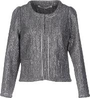 Custommade , Suits And Jackets Blazers Women