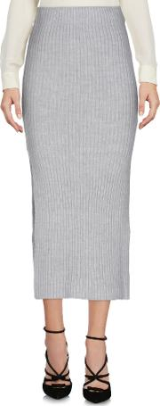 Finders Keepers , Skirts 34 Length Skirts