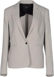 Joseph , Suits And Jackets Blazers