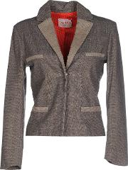 Myths , Suits And Jackets Blazers Women