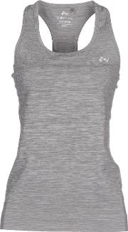 Only Play , Topwear Vests Women
