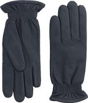 Orciani , Accessories Gloves