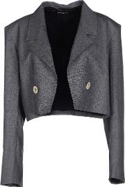 Pedro Del Hierro Madrid , Suits And Jackets Blazers