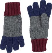 Penfield , Accessories Gloves