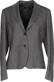 Piazza Sempione , Suits And Jackets Blazers Women