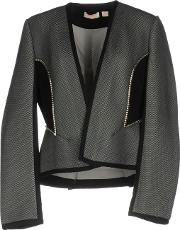 Sass & Bide , Suits And Jackets Blazers