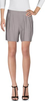Sita Murt ,  Trousers Bermuda Shorts