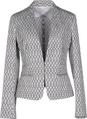 Tonello , Suits And Jackets Blazers