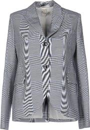 Wunderkind , Suits And Jackets Blazers