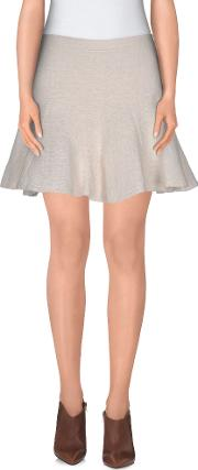 10 Crosby Derek Lam , Skirts Mini Skirts Women